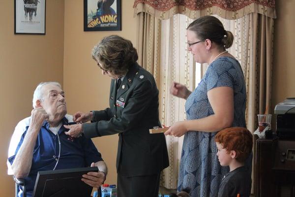Veteran-blog-3