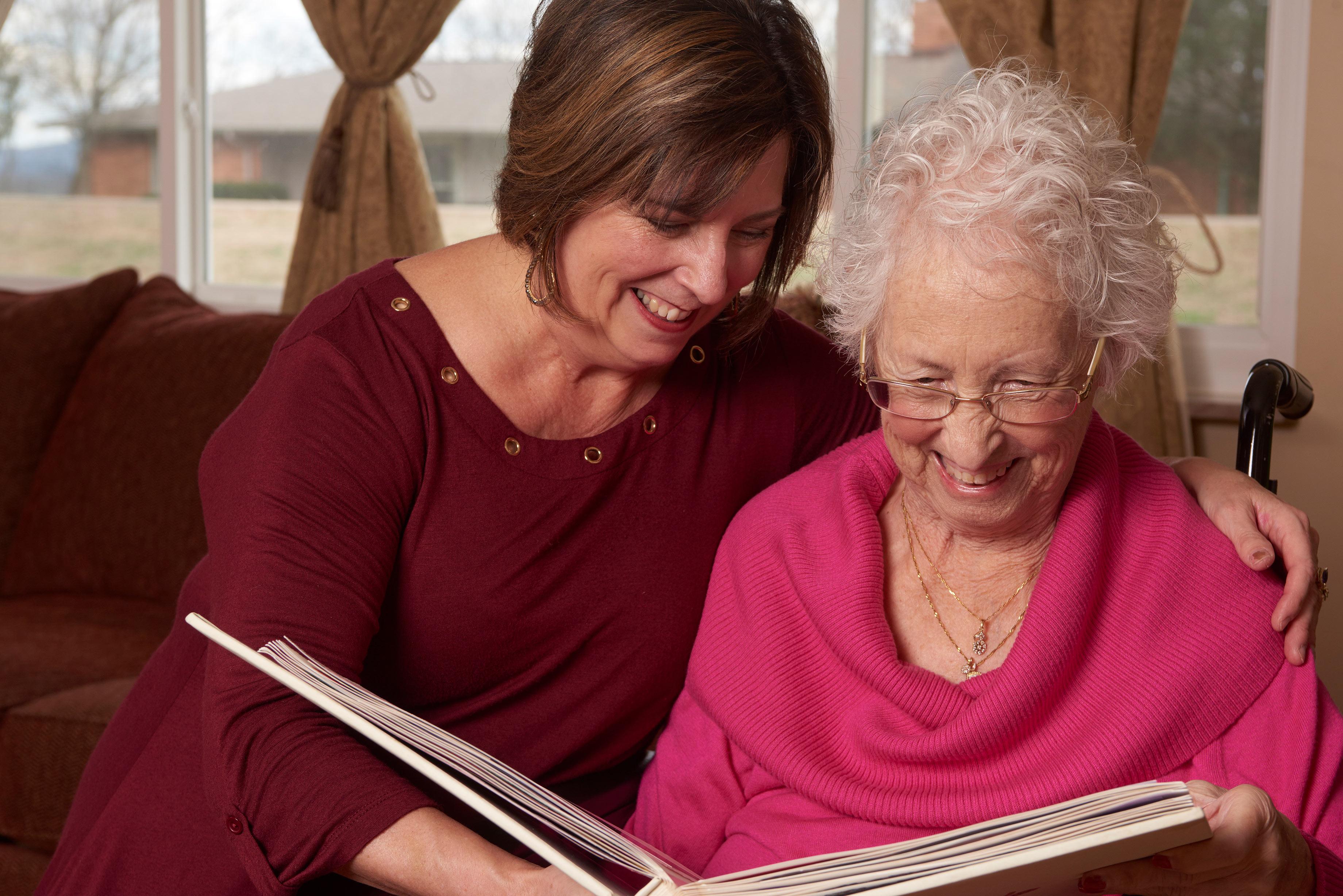 maximizing-hospice-benefit