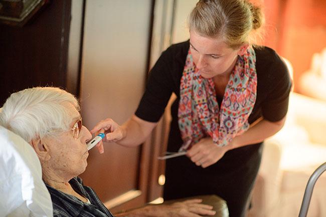 hospice-benefits